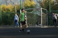 Футбольное поле , Фото: 2