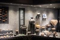 Один день в музее Археологии Тульского кремля, Фото: 31