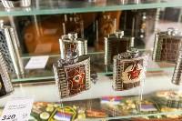 «Тульские пряники» – магазин об истории Тулы, Фото: 51