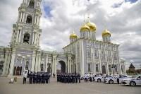 День ГИБДД в Тульском кремле, Фото: 6