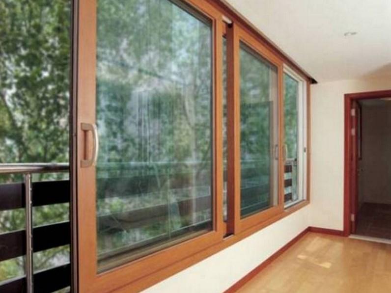 Советы по выбору пластиковых окон пластиковые окна с теплосберегающим стеклом