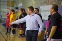Кубок сборных дивизионов - 2016, Фото: 66