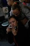 Всероссийский фестиваль персонального мастерства Solo Star, Фото: 42
