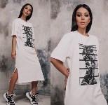 AMAIA – дизайнерская одежда с дерзким характером, Фото: 7