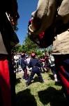 В Тульской области прошел фестиваль крапивы, Фото: 24