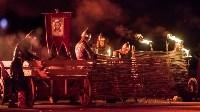 Закрытие Дней Москвы, Фото: 62