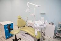 Стоматология Альтернатива, Фото: 12