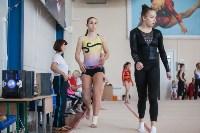 Первенство ЦФО по спортивной гимнастике среди юниорок, Фото: 25