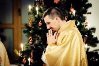 Католическое Рождество в Туле, 24.12.2014, Фото: 88