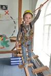 Остров сокровищ приглашает юных туляков на новогодние квесты и детские праздники, Фото: 3