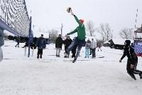 TulaOpen волейбол на снегу, Фото: 105