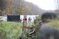 IV ежегодный турнир по специальной огневой подготовке, Фото: 56