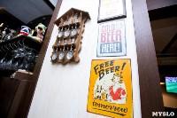 Идём на Октоберфест в тульские рестораны, Фото: 6