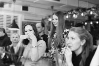 Празднуем Октоберфест в тульских ресторанах, Фото: 13