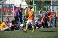 Групповой этап Кубка Слободы-2015, Фото: 205