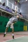 Новогоднее первенство Тульской области по теннису. Финал., Фото: 12