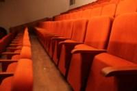 Ремонт в Городском концертном зале, Фото: 12