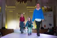 Восьмой фестиваль Fashion Style в Туле, Фото: 124