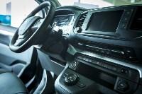 """Peugeot Traveller в """"Автоклассе"""", Фото: 31"""