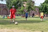 «Футбол-пати» в Туле, Фото: 16