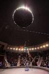 """""""Тайна пирата"""" в Тульском цирке, Фото: 80"""