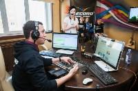 Нейромонах Феофан на Радио Рекорд, Фото: 37