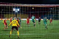 Матч «Арсенал – Рубин», Фото: 154