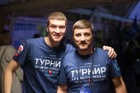 В Туле прошли финальные бои Всероссийского турнира по боксу, Фото: 90