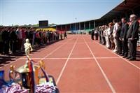 Тульские легкоатлеты бьют рекорды, Фото: 16