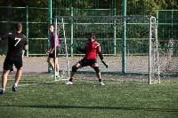 Четвертьфиналы Кубка Слободы по мини-футболу, Фото: 64
