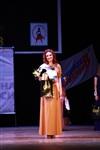 Мисс Тульская область - 2014, Фото: 426