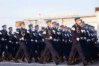Репетиция военного парада 2020, Фото: 91