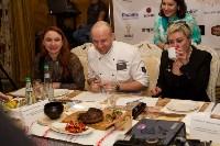 В Туле выбрали трёх лучших кулинаров, Фото: 126
