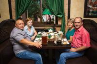 17 июля в Туле открылся ресторан-пивоварня «Августин»., Фото: 44