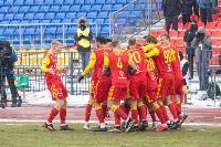 Арсенал - ЦСКА, Фото: 131
