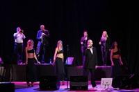 Концерт Михаила Шуфутинского в Туле, Фото: 10