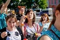 Dreamflash 2014. 17 мая., Фото: 29