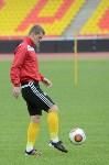 Открытая тренировка «Арсенала», Фото: 5