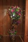 """В Алексине можно посетить выставку """"деревьев счастья"""", Фото: 5"""