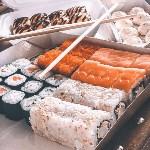 Где в Туле заказать еду с доставкой, Фото: 2