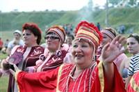 Песни Бежина Луга, Фото: 70