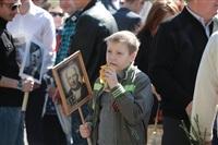 "По Туле прошла колонна ""Бессмертного полка"", Фото: 184"