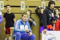 Турнир по греко-римской борьбе на призы Шамиля Хисамутдинова, Фото: 8