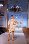Фестиваль Fashion Style 2017, Фото: 352