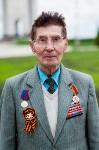 Экскурсия в прошлое: военно-исторический тур для ветеранов, Фото: 224