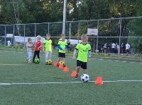 Спортивные кружки и школы танцев: куда отдать ребенка?, Фото: 10