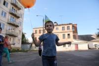 Праздник для переселенцев из Украины, Фото: 30