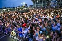 Концерт в День России 2019 г., Фото: 35