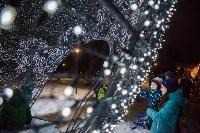 Новогодняя столица России, Фото: 93