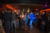 ROM'N'ROLL коктейль party, Фото: 27